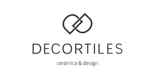 Decortiles